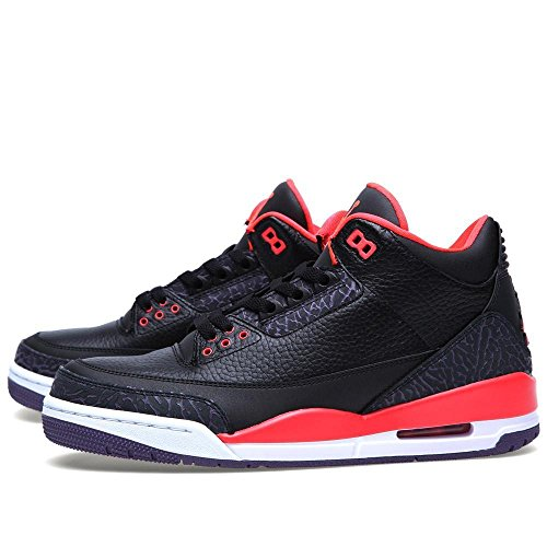 marketable cheap online clearance store cheap price Jordan Air III (3) Retro outlet sale em6UB5W
