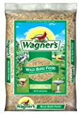 Wagner's 52001 Classic Blend Wild Bird
