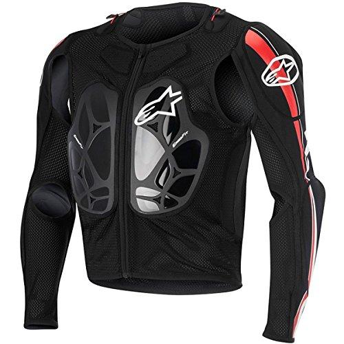 Alpinestars Bionic Pro Jacket-2XL by Alpinestars