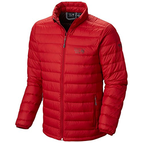 micro d jacket - 2