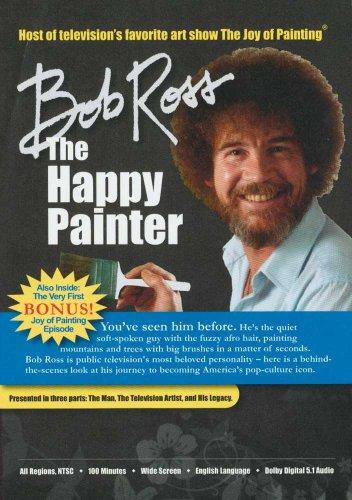 bob-ross-the-happy-painter