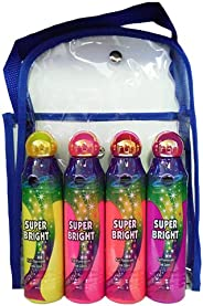 3oz Super Bright Gift Pack of Bingo Daubers