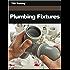 Plumbing - Fixtures