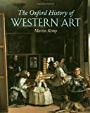 The Oxford History of Western Art, , 0198600127