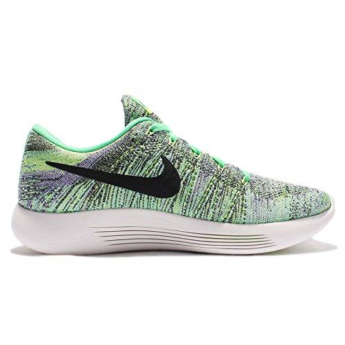 Trail Løbesko Glød Til grøn Kvinder Grøn 300 843765 Sort spøgelse Grøn Nike atqECT