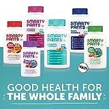 SmartyPants Prenatal Formula Daily Gummy