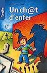 Un ch@t d'enfer: TireLire, la collection préférée des enfants de 8 à 10 ans ! par Lagrou