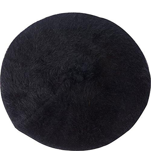 betmar-precious-present-angora-beret-black-one-size