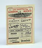 img - for The Illustrated London News (ILN), Saturday, May 16, 1942 - 100th Anniversary Issue book / textbook / text book