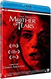 Mother of tears - la troisieme mere [Blu-ray] cover.