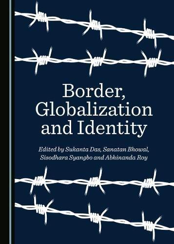Border, Globalization and Identity
