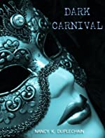 Dark Carnival (The Dark Trilogy Book 2)