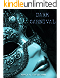 Dark Carnival (The Dark Trilogy Book 2)