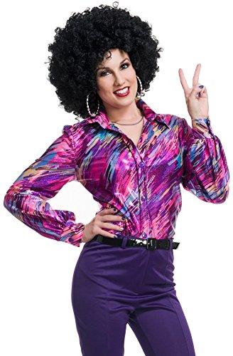 Chara (Purple Belle Costumes)