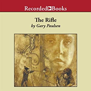 The Rifle Audiobook