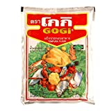 Gogi, Tempura Flour, net weight 150 g (Pack of 1 piece) / Beststore by KK