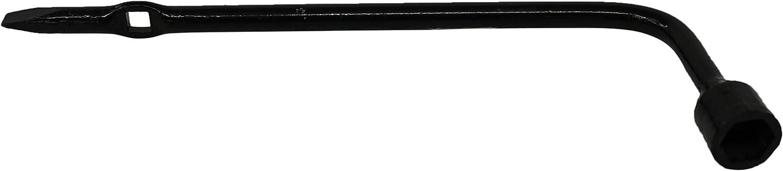 Genuine Chrysler Wrench-Wheel Lug NUT