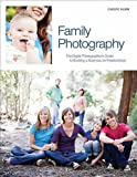 Family Photography, Christie Mumm, 1608953025