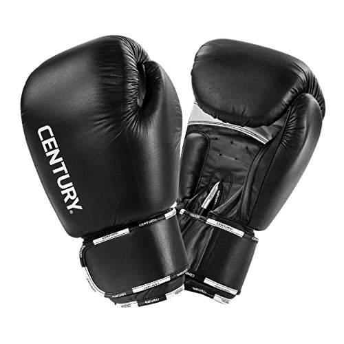 Century® CREED Sparring Gloves 20 oz ()