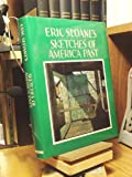 Eric Sloane's Sketches of America Past, Eric Sloane, 0883940655