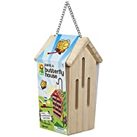 Butterfly Houses Product