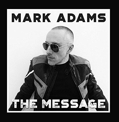 The Message (Radio Edit)