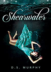 Shearwater by D.S. Murphy ebook deal