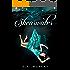 Shearwater: Ocean Depths Book One