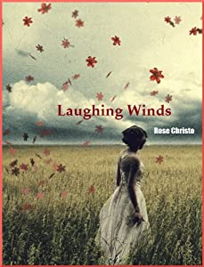 Laughing Winds