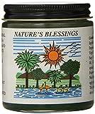 Nature's Blessings Hair Pomade 4 oz.