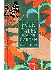 Folk Tales from the Garden