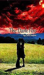 The Dark Fire