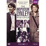 Inspector Lynley: Series Volume 2 Remastered