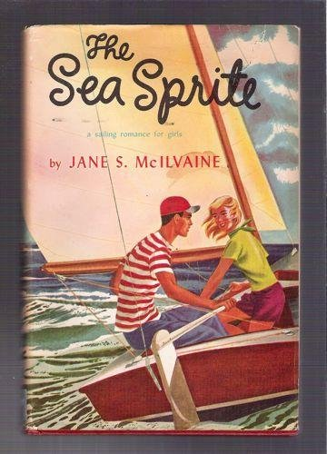The Sea Sprite Boys Slim Boat Races