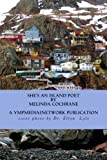 She's an island poet: a collection of poetry, short stories and poetic prose