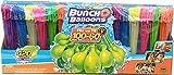 Toys : Bunch O Balloons Zuru 420 Instant Self Sealing Water Balloons, Brown/a