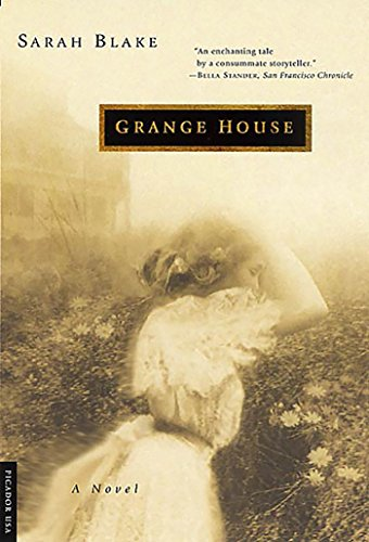Grange House: A Novel for sale  Delivered anywhere in USA