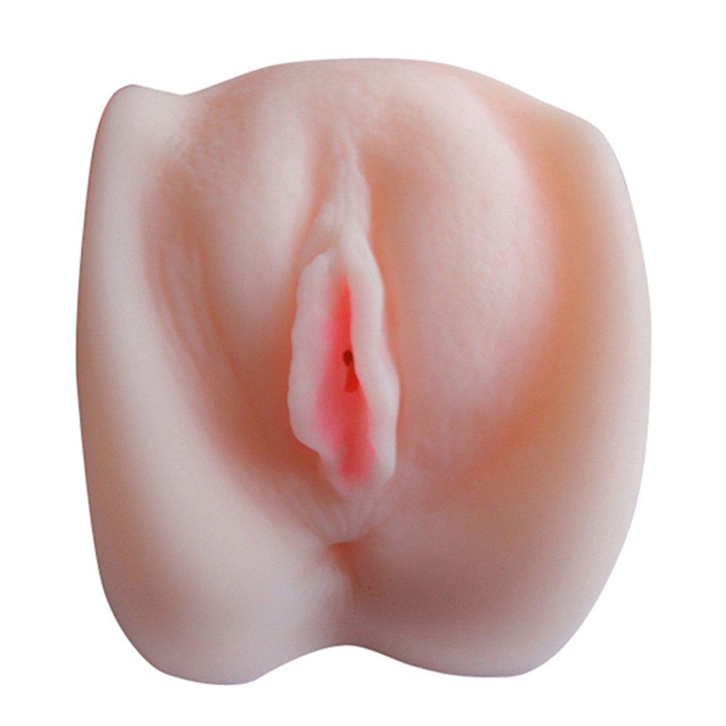 Sex big dick cock