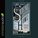 #6: Steal Away Home: Charles Spurgeon and Thomas Johnson, Unlikely Friends on the Passage to Freedom