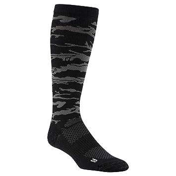 Reebok CF u Comp Camo Knee, Calcetines para Hombre: Amazon.es: Deportes y aire libre