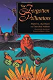 img - for The Forgotten Pollinators book / textbook / text book