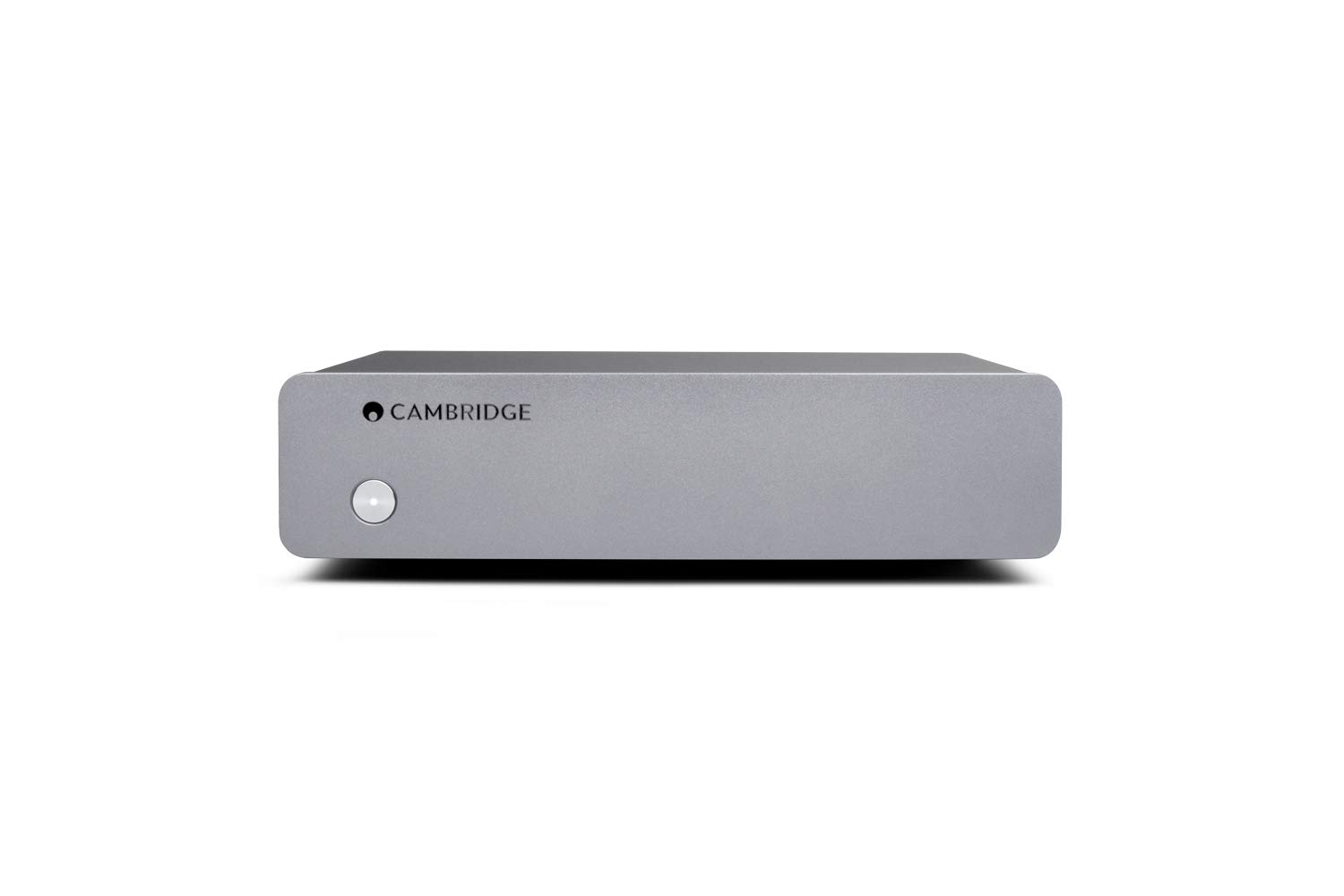 Cambridge Audio Solo (preamplificatore phono MM)
