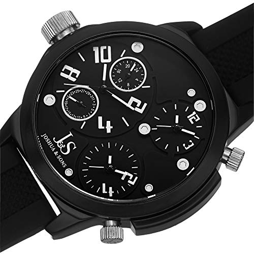 Js watches for men