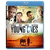 Young Ones [Blu-ray] by Screen Media