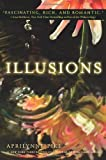 Illusions (Wings) by Pike, Aprilynne [Hardcover(2011/5/3)]