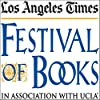 Mystery: Thrilll Ride (2010): Los Angeles Times Festival of Books