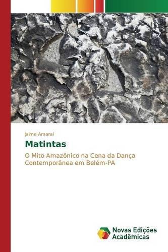 Matintas (Portuguese Edition) pdf epub