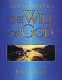 Leslie Weatherhead's Will of God Workbook