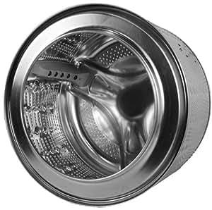Amazon Com Lg Electronics 3045er0021d Washing Machine