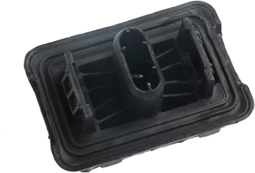 4 Pack Jack Pad for BMW 1 3 5 6 7 Series X1# 51717237195 E81 E82 E82 E87 E90 E91 F07 GT F10 F11 F18 F06 F13 F01 F02 F03 F04 Hyb E84# 51 71 7 237 195